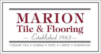 Marion Tile & Flooring
